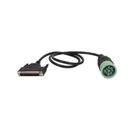 Kit câble de diagnostic  AGV Case / New Holland
