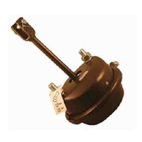 Cylindre de frein avant pour Daf