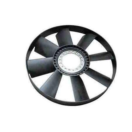 Ventilateur pour Man TGA