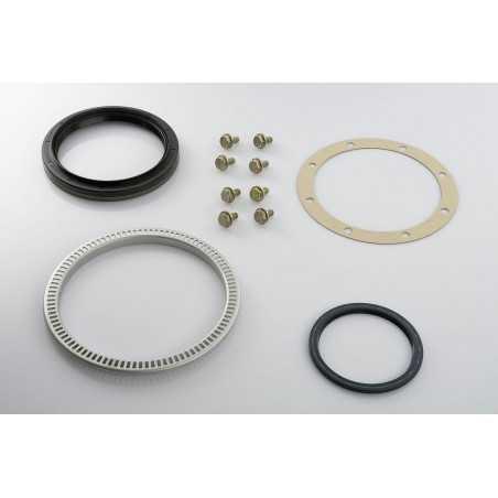 Kit de réparation, moyeu de roue pour Mercedes-Benz Atego/Econic