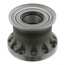 Unité de palier de roue pour MAN TGM, TGA/TGS/TGX