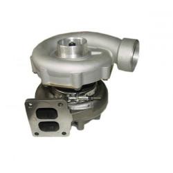 Turbocompresseur pour Mercedes-Benz SK/MK/NG