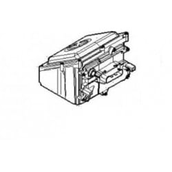 Module d'alimentation, urée pour Iveco PowerStar, Eurocargo, Stralis, AD/AT/AS Stralis, AD/AT Trakker