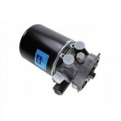 Dessiccateur d'air sans cartouche pour MAN L2000