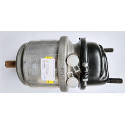 "Cylindre à ressort 20/24 """