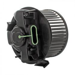 Ventillateur de chauffage pour Renault Maxity