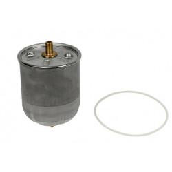 Filtre à huile centrifuge pour DAF