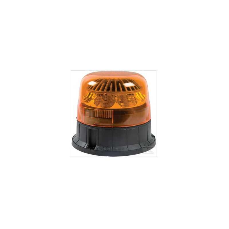 Gyrophare à LED Galaxy