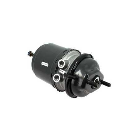 Cylindre frein AR pour Daf 95 XF
