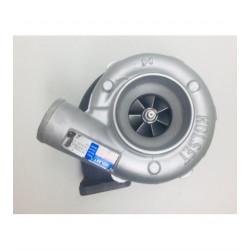 Turbocompresseur pour Renault S