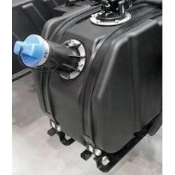 Réservoir AdBlue pour Renault