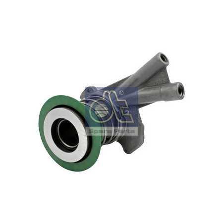 Butée hydraulique pour Mercedes Benz Atego