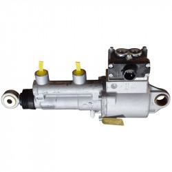 Cylindre de commande pour Mercedes-Benz Actros/Antos/Arocs/Axor