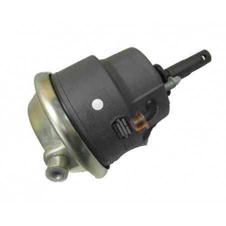 Cylindre de frein AR pour Iveco Tector, Etc.