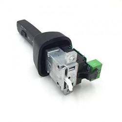 Commutateur de colonne de direction, clignotant pour Volvo FH/FM/FMX/NH