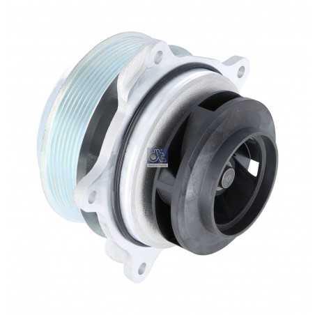 Pompe à eau pour DAF CF , XF Euro 6