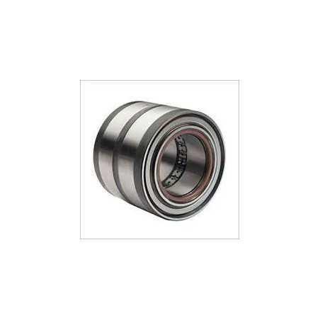 Unité de palier de roue pour Mercedes-Benz Actros/Antos/Arocs/Axor