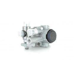 Valve relais pour Scania Série R / T