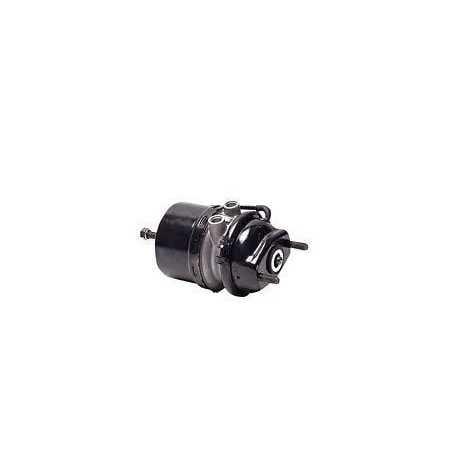 Cylindre de frein 16/24 pour Mercedes Benz Actros MP3