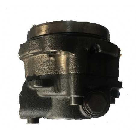 Pompe d'alimentation pour Scania R440