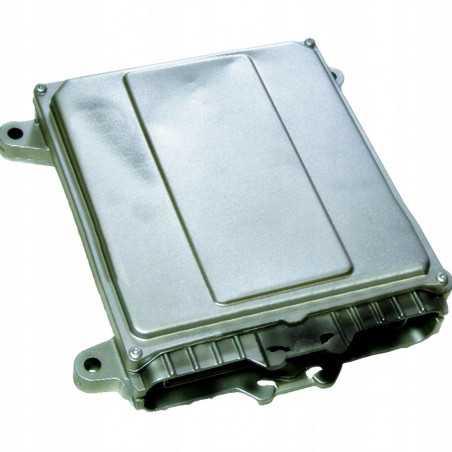 Boitier gestion moteur D2866LF2840HP Euro 3  (occasion)  pour MAN TGA
