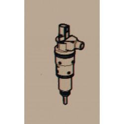 Injecteur pour Renault Trucks T
