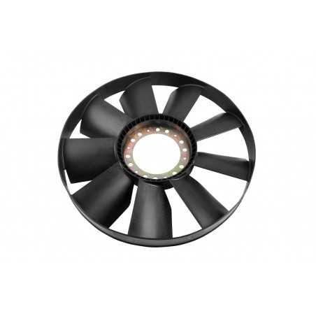 Ventilateur pour Iveco Stralis