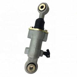 Cylindre de commande pour Mercedes-Benz Actros