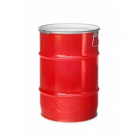 Tonnelet de Graisse pour sellette - 50 Kg