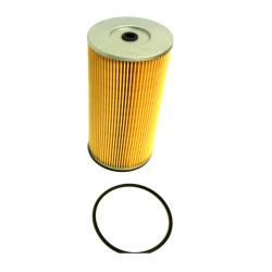 Kit filtre à huile pour Mercedes Benz 1513