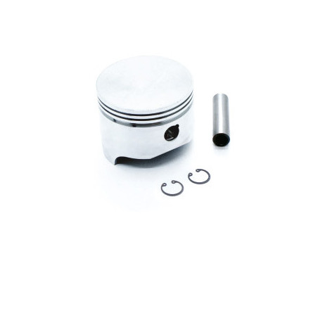 Piston de compresseur pour Renault Trucks CBH 320