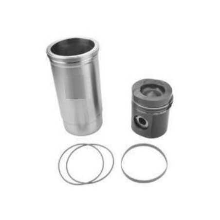Kit piston pour Scania serie 4