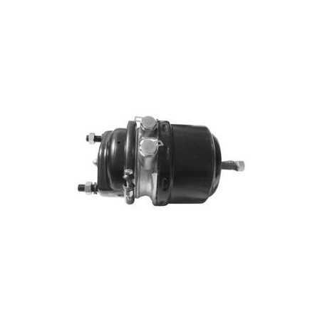 Cylindre de frein Type 16/24 R pour Remorque