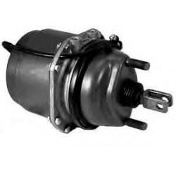 Cylindre de frein AR pour Man F2000