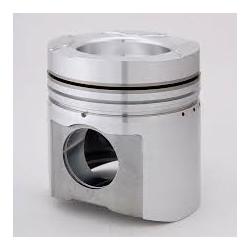Piston moteur pour MAN L2000