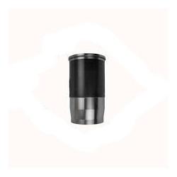 Chemise de cylindre pour MAN L2000