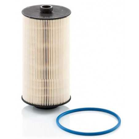 Filtre à gasoil pour Iveco Stralis