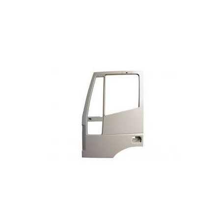 Porte Gauche Origine pour Iveco