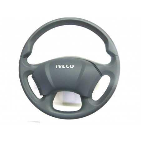 Volant de direction pour Iveco Stralis