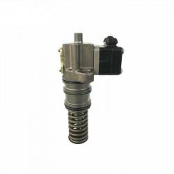 Pompe à injection pour Daf XF95