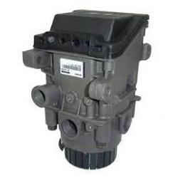 Modulateur EBS pour Scania P114