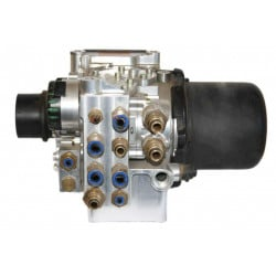 Modulateur production d'air pour Volvo FH4