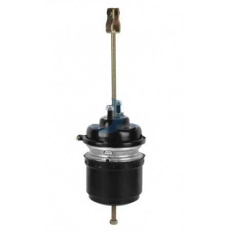 Cylindre de frein AR adaptable pour Renault Série G / R
