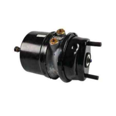 Cylindre de frein à accumulateur pour Mercedes-Benz Actros/Antos/Arocs/Axor