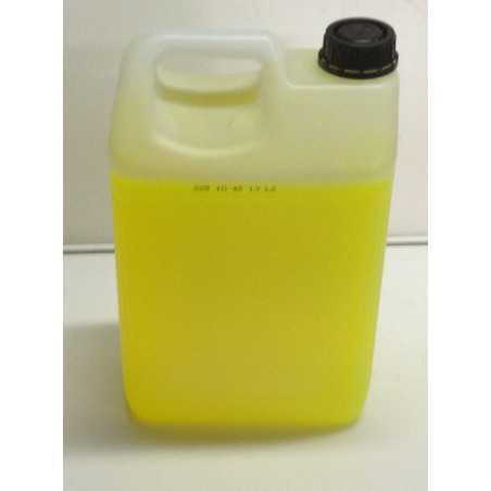Liquide ref.organique-35 5litres