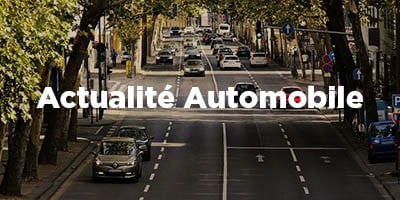 actu-automobile