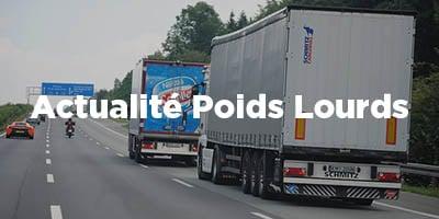 actualite-camion