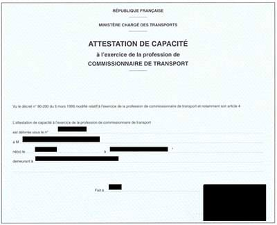 attestation-capacite-transport