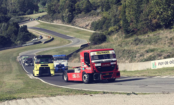 circuit-charade-camion
