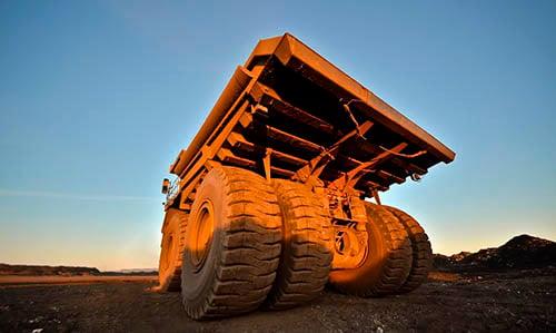 plus-gros-camion